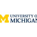 University of Michigan: Postdoctoral Fellow