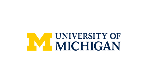 University of Michigan: Postdoctoral Fellow
