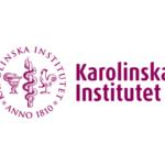 Karolinska Institutet, NVS: Senior lab manager for uMOVE Core facility