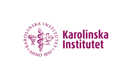 Karolinska Institutet, NVS: Senior lab manager for uMOVE Core facility