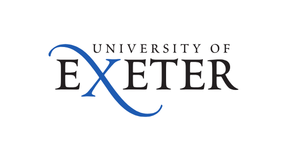 University of Exeter: Postdoctoral Research Fellow (Human movement and ageing)