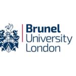 Brunel University London: PhD Student Computer Graphics and Immersive Virtual Environments