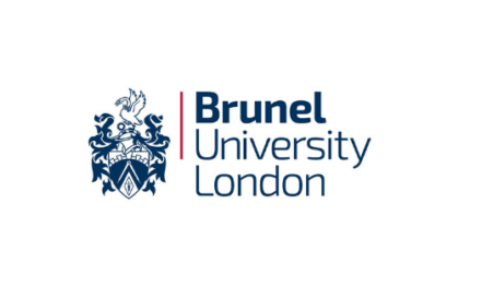Brunel University London: PhD Student Computer Graphics and Immersive Virtual Environments