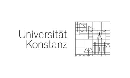University of Konstanz: Post-Doc Position in Sport Science