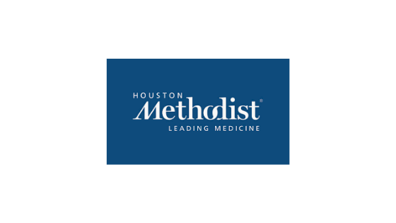 The Sayenko Lab, Houston Methodist: Postdoctoral Fellow