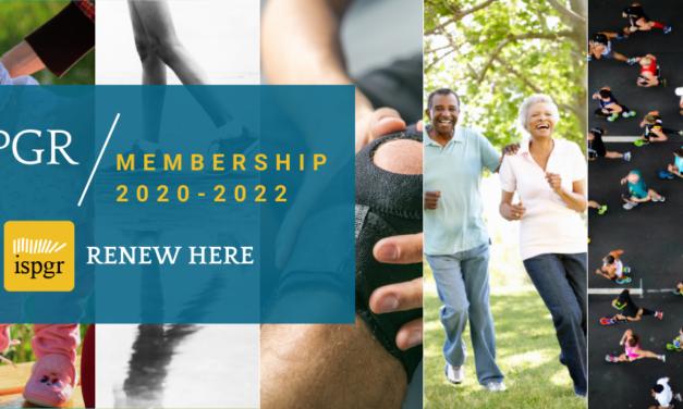 2020-2022 Membership cycle