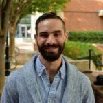 Brian Cone, PhD