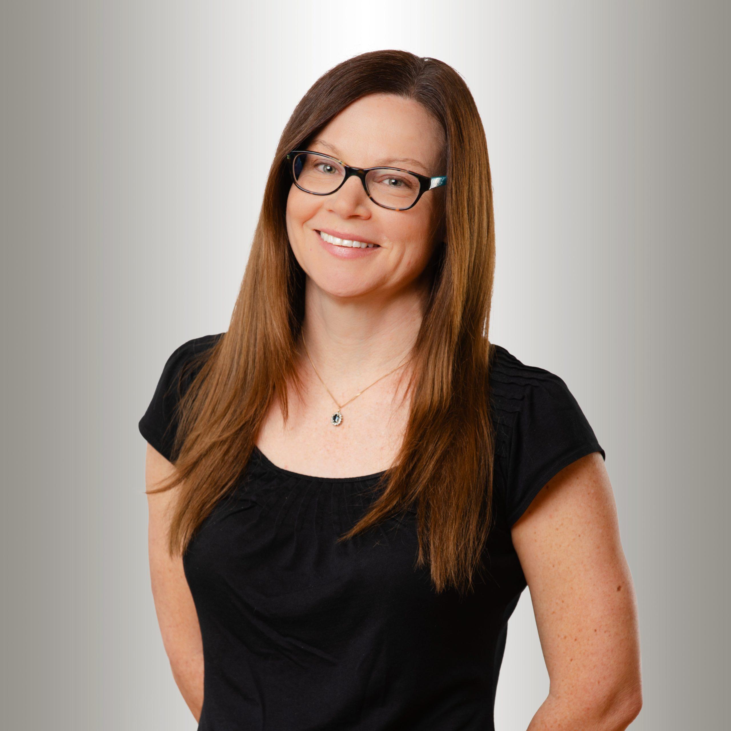 Kristin Musselman PT, PhD