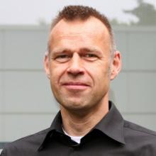 Prof. Dr. Wiebren Zijlstra